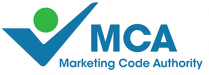 Marketing Code Authority Member