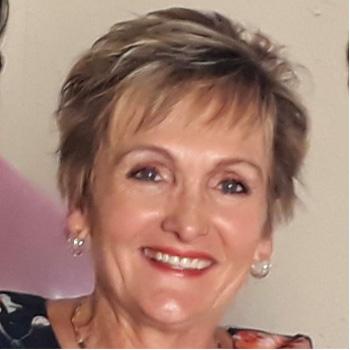 Isabel De Carvalho